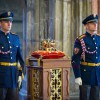 Vyrazte na svatováclavskou korunu bez čekání ve frontě. Kde ji uvidíte?