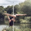 Kouzlo POLE DANCE