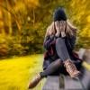 Jak na podzimní deprese?