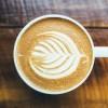 4 tipy ze světa – jak si vylepšit kávu?