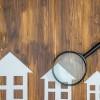 Koupě nemovitosti vyžaduje zkušené oko. Na co se soustředit během prohlídky bytu?