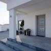 5 tipů jak vybrat vchodové dveře do domu