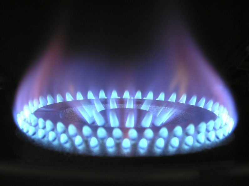 Jak složitý je přechod k jinému dodavateli energií?