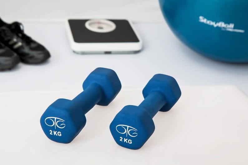 Moderní fitness centrum v Brně vás nadchne svou komplexností