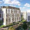 Byty na Vackově: moderní bydlení na Žižkově