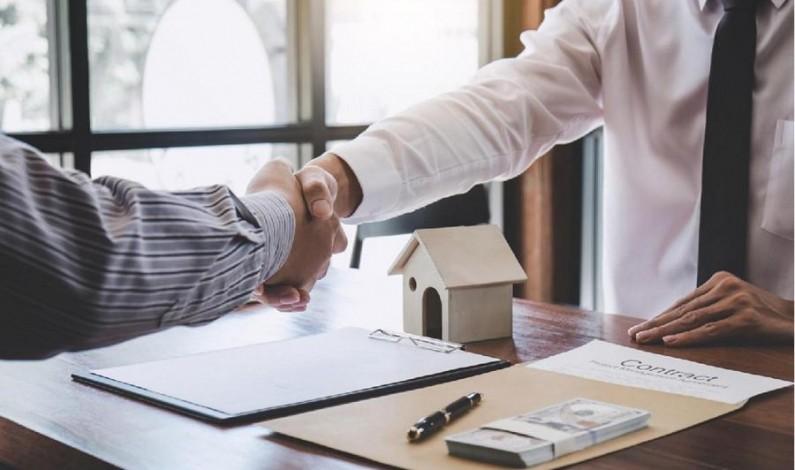 Prodej nemovitosti: Jak vybrat spolehlivou realitní kancelář?