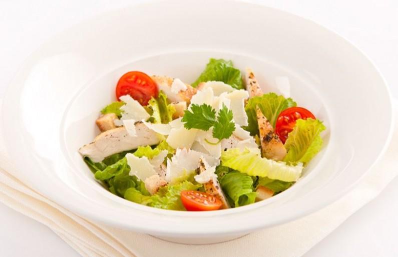 Dietní program a zdravý životní styl
