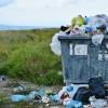 Budeme se jednou topit po krk v odpadcích? Žít ekologicky má smysl!