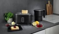 Designová kolekce nových malých domácích spotřebičů  Gorenje by Ora Ït