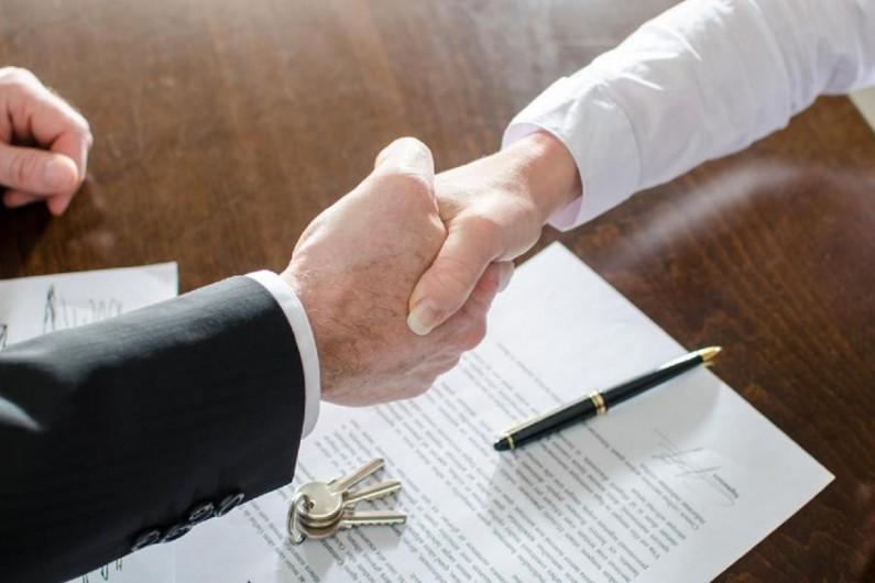 Opřete se při nákupu nemovitosti o profesionály. V čem vám mohou pomoci?