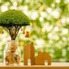 Přemýšlíte nad investicí do nemovitosti k pronájmu? Máme pro vás tři tipy, na co si dát pozor!
