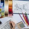 Interiérový design si v Čechách vydobývá své místo