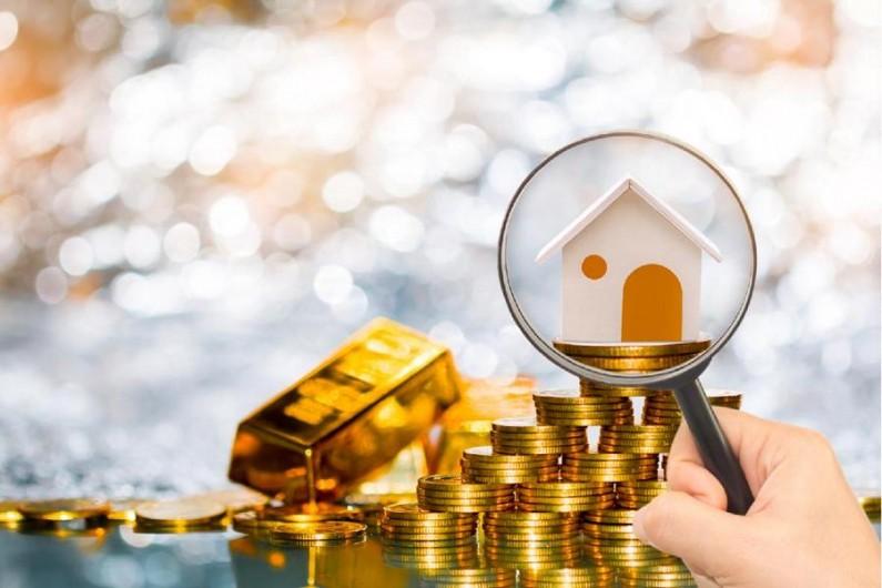 Nemovitost jako investiční objekt na krátkodobé pronájmy. Jak se jako majitel krýt před riziky