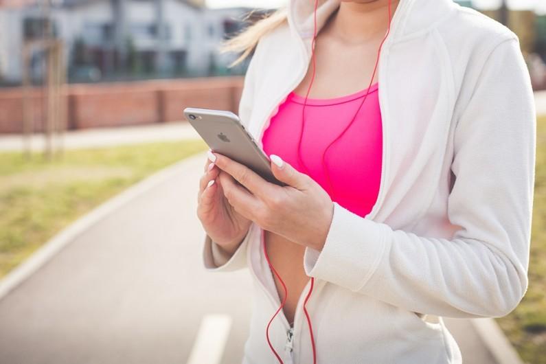 7 důvodů, proč vám zhubnutí změní život