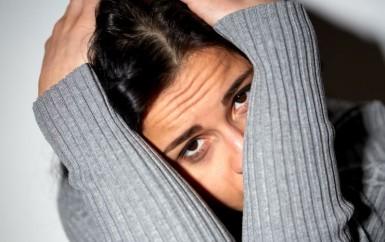 Trápí vás syndrom vyhoření? Tohle jsou jeho nejčastější spouštěče
