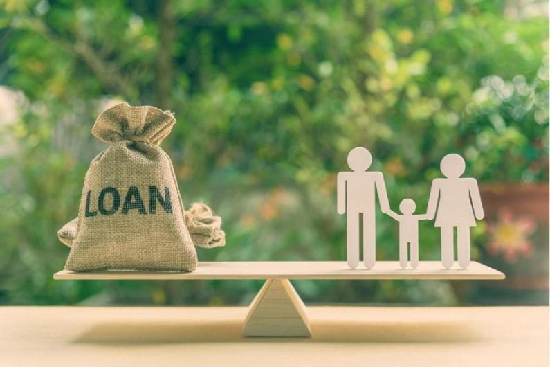 Půjčky na bázi finanční rezervy jsou nyní výhodnější než kdy jindy. Kde si půjčit, když musím?