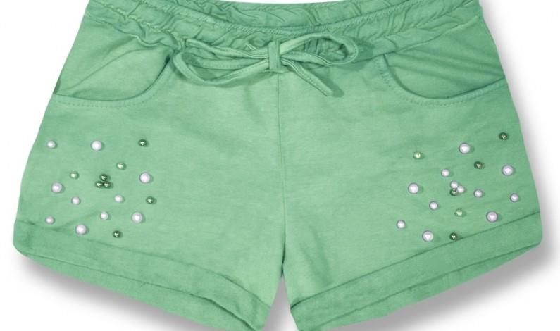 Objednejte si letní šaty, se kterými zazáříte