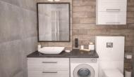 Keraservis – toalety a bidety