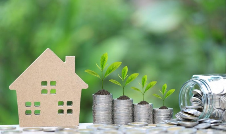 Jak z pronájmu nemovitosti vytěžit maximum? Nechte odborníky stanovit tu nejlepší strategii