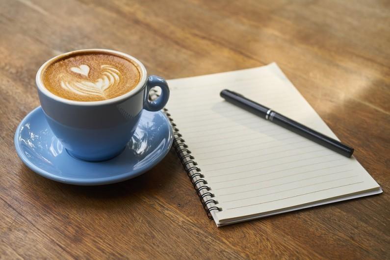 Káva a dieta – na co si musíte dát pozor?