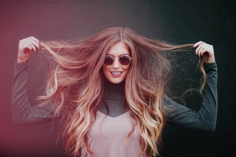 Proč používat na vlasy kondicionér?