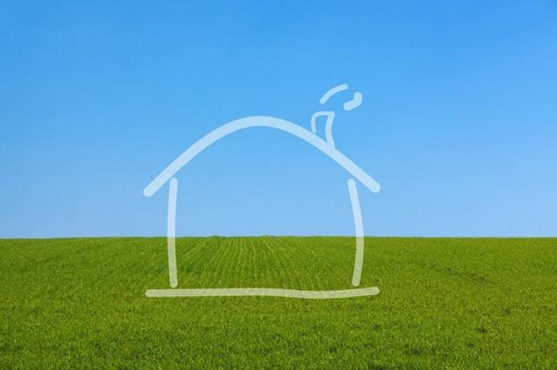 Jaká kritéria zohlednit při výběru projektu domu?