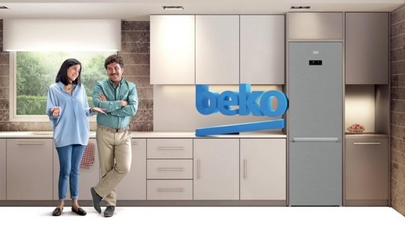 Kombinované lednice – vestavná, nebo volně stojící?