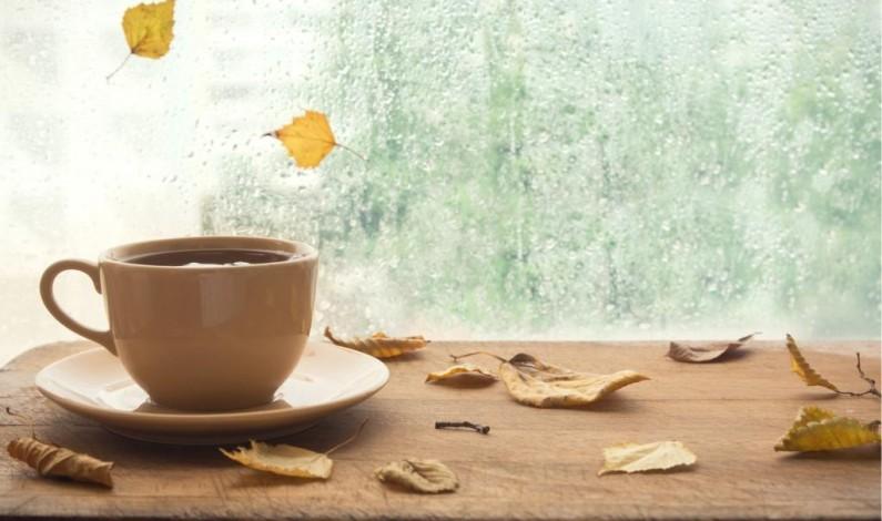 Nevlídný podzim klepe na dveře. Kam vyrazit o víkendu, když nám počasí nepřeje?