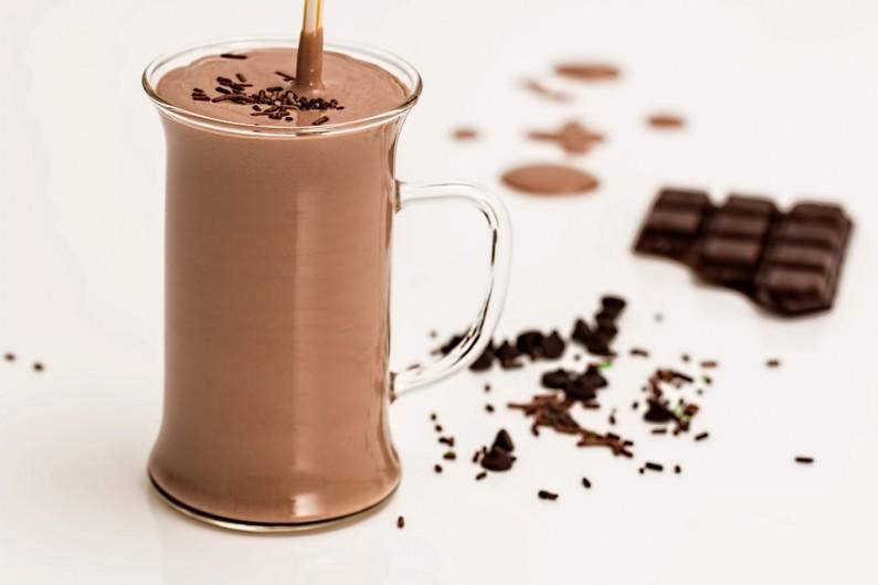 Je smoothie vhodné i pro babí léto?