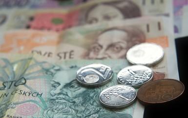 Slovníček finanční gramotnosti