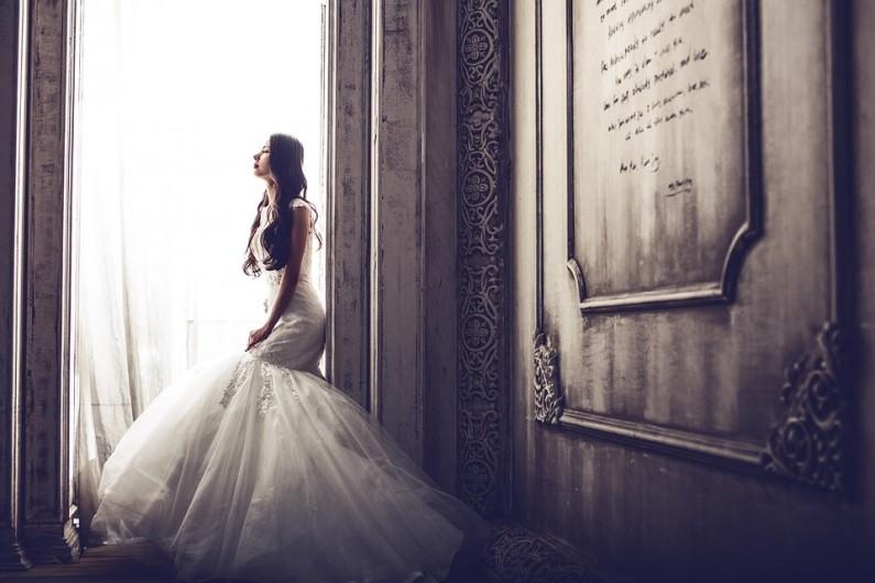 3 svatební přešlapy aneb co na vaší veselce nedělat