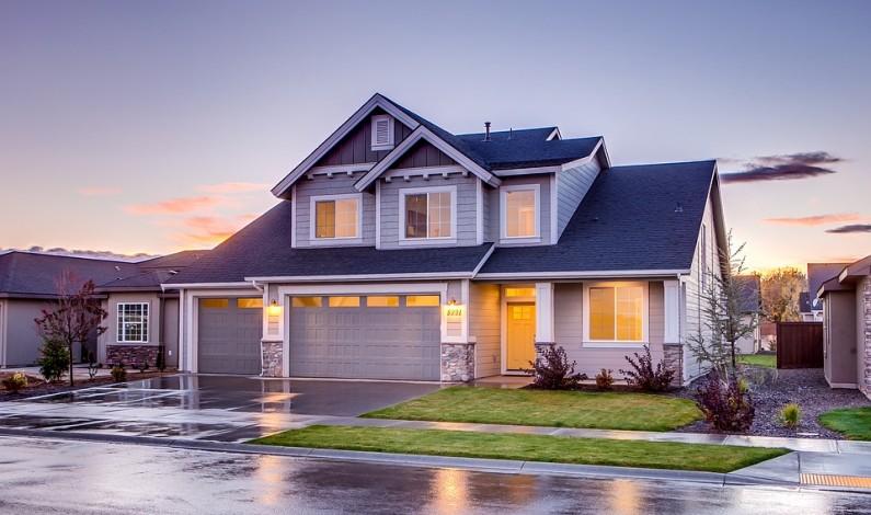Nový realitní portál CINCINK pro jednoduchý prodej, koupi a pronájem nemovitosti