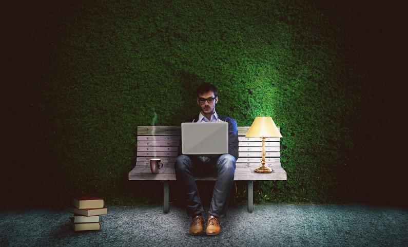 Umíte rozpoznat workoholismus?