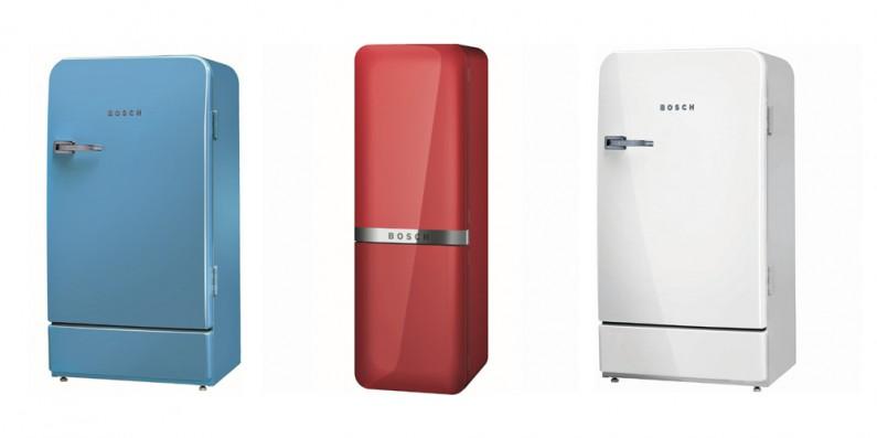 5 tipů, jak vybrat lednici s mrazákem