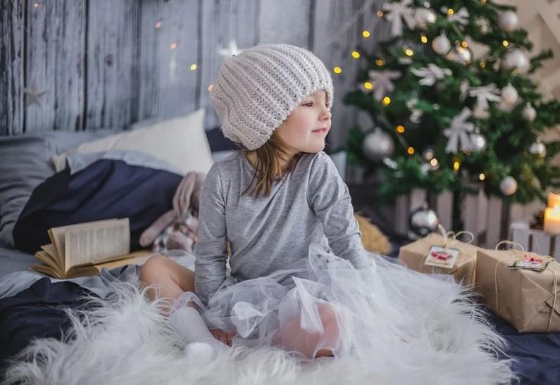 Konflikty o Vánocích: Jak se jim vyhnout?