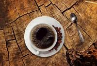 Jiný kraj, jiný mrav aneb kávové zvyklosti ve světě