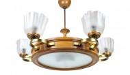 Vybíráte žárovku do starožitného svítidla? Zjistěte, jaké parametry brát v potaz