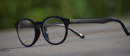 Výhody dioptrických brýlí aneb proč byste jim měli dát šanci