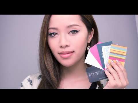 kreditní karta seznamka sex