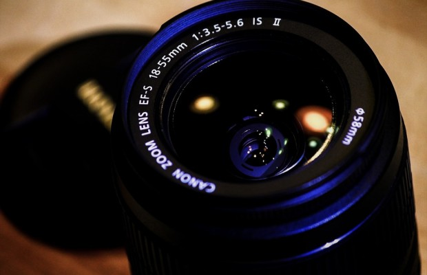lens-683677_960_720
